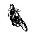 Motocycle Vintage 2