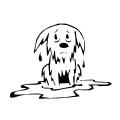Dogs Dog 6
