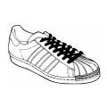 Sneakers 3