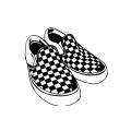 Sneakers 4