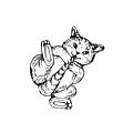 Cats Cat 3