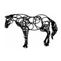 Horses Horse 2
