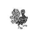 Chickens Chicken 4