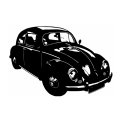 Beetle dark