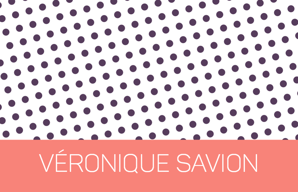Savion Kensington | Design, proof and buy online | Personalised Stationery