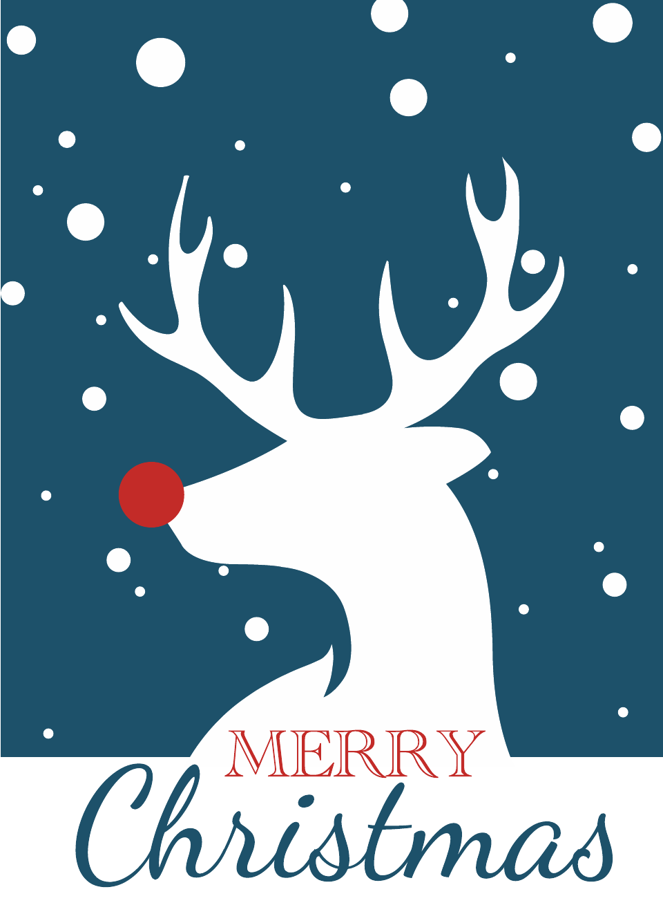 holiday card design - photo #44