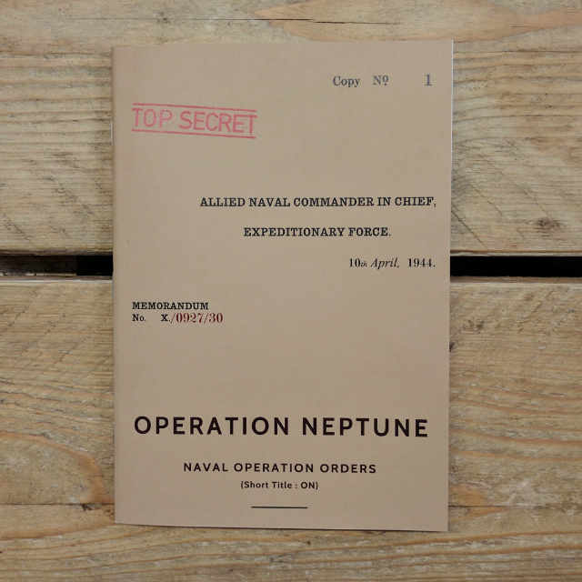 Neptune Seyes Ruled | Design, proof and buy online | Personalised Stationery