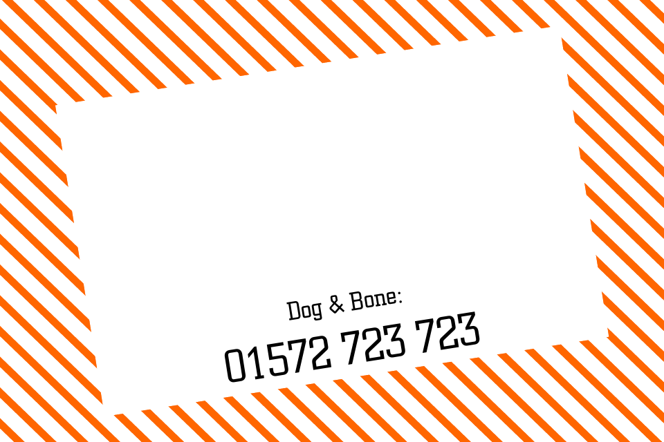 Call Business Cards | Design, proof and buy online | Personalised Stationery