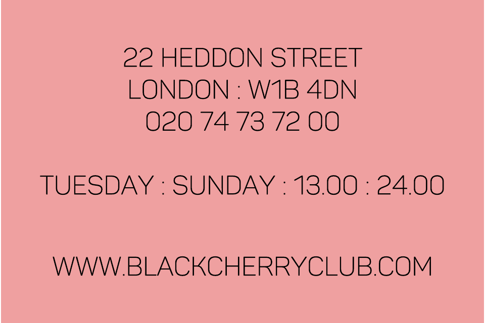 Black Cherry Business Cards Ultra-Twin Foiled | Design, proof and buy online | Personalised Stationery