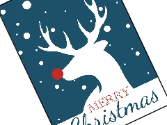 Design and proof your personalised Special Offers Christmas Cards