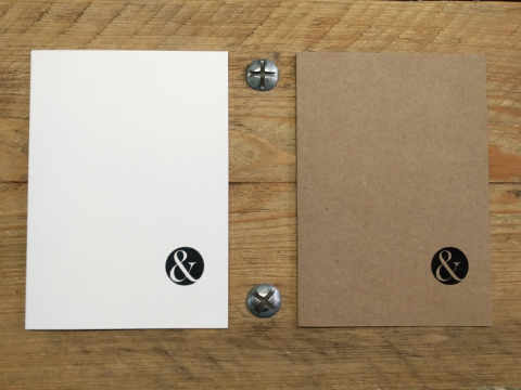 Design and proof your personalised Notebooks A6 Journal Inserts