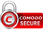 ssl secure site seal